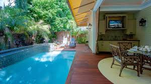 all key west rentals by last key realty key west fl
