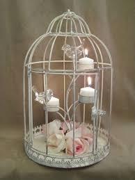 ma chambre a la forme d une cage les 25 meilleures idées de la catégorie décor de cage à oiseaux