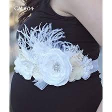 corsage de baby shower corsages tipo prendedor para baby shower en mercado libre méxico