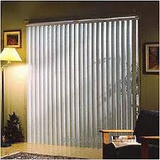 Industrial Vertical Blinds Hd Wallpapers Industrial Vertical Blinds