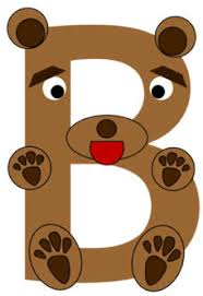 letter o crafts for preschoolers dltk u0027s educational activities