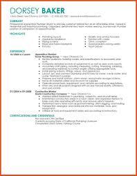sample plumber resume moa resume sample free resume example and writing download plumbing resume apprentice plumber construction contemporary 4 plumbing resume