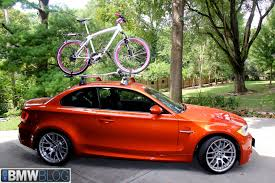 bmw 3 series roof rack home design ideas and pictures