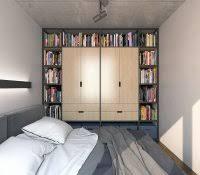 Bedroom Built In Wardrobe Designs Entire Wall Wardrobe Master Bedroom Closet Design Ideas Entire