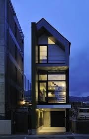 narrow house designs narrow house sanctuary narrow house house and