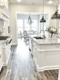 white kitchen cabinets 12 of the hottest kitchen trends awful or wonderful kitchen