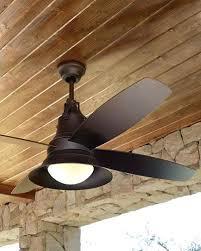 Patio Ceiling Fans Outdoor Ceiling Fan Best Outdoor Porch Ceiling Fans Install Ceiling Fan