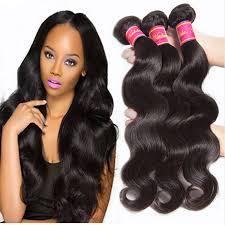 pics of loose wave hair nadula wholesale best virgin brazilian body wave hair 3 bundles