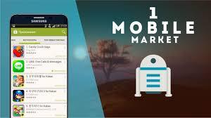 1 market apk 1 market apk best market 2017