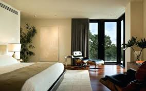 pics for gt pictures of beautiful houses with swimming pools decoration modern house inside architecture home design classy