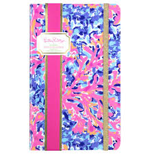 Lilly Pulitzer by Lilly Pulitzer Gifts Home Decor Stationery Tech U0026 More The