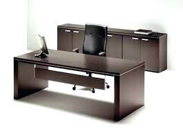 meuble bureau occasion bureau dans meuble bureau fer meuble bureau ikea blanc
