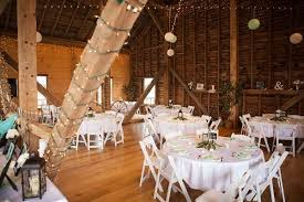 wedding venues in lynchburg va wedding reception venues in lynchburg va 200 wedding places