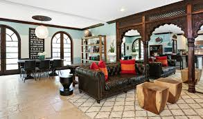 furniture new indian furniture store los angeles cool home