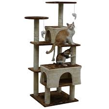 cat trees u0026 condos u0027ll love wayfair