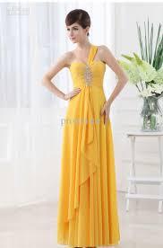 dark yellow prom dresses dress images