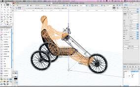 mr eiji shibata wins good design award 2011