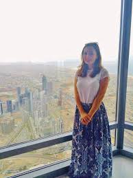 is it safe to travel to dubai images Single solo female in dubai while i 39 m young jpg