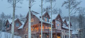 Homes For Rent Colorado by Telluride Vacation Rentals Luxury Homes U0026 Condos Telluride Rentals