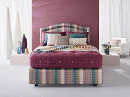 designer dwellings how fashion u0027s hottest labels are moving into