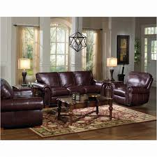 Sofa Loveseat Recliner Sets Sofa Leather Couch Loveseat Recliner Best Leather Sofa Brands