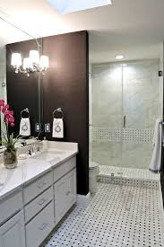 221 best bathroom ideas images on pinterest bathroom ideas