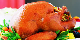 west end gather celebrate this thanksgiving at the michelin