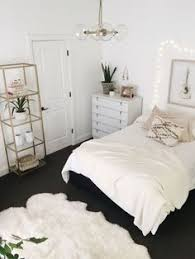 Top  Best Teen Bedroom Ideas On Pinterest Dream Teen Bedrooms - Ideas for a teen bedroom
