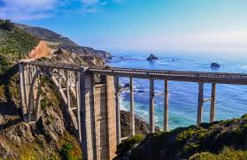 10 best road trips in america to do this summer viva lifestyle
