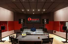How To Build A Recording Studio Desk by Liberty Studio Pilchner Schoustal International Inc