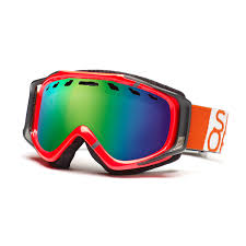 smith motocross goggles smith stance goggles evo