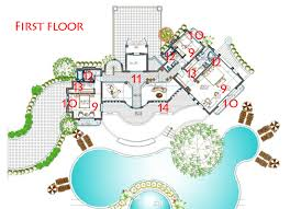house plans with indoor swimming pool ark developments ark house plans