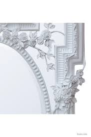 Bevelled Mirror 8 Best The Very Best Venetian Mirrors Images On Pinterest