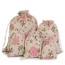 cloth gift bags wholesale cotton gift bags wholesale cotton gift bags suppliers