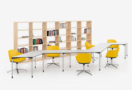 Modular Conference Table Inspiring Modular Conference Table System Conference Table