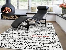 Modern Rugs Cheap Modern Rugs For Living Spaces February 2018