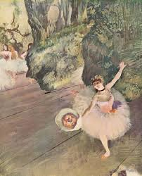 12 perfect edgar degas quotes to help unlock your inner artist