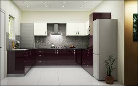 kitchen dk ushaped trendy luxury favorite plain bcr magnificent