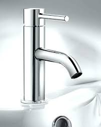 kitchen faucet on sale grohe single handle kitchen faucet shn me