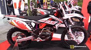 gas gas motocross bikes 2015 gas gas ec 300f walkaround 2014 eicma milan motorcycle