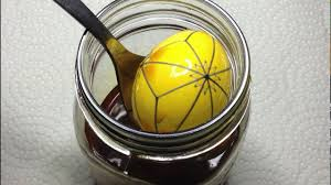 ukrainian easter eggs supplies an overview on how to make ukrainian easter eggs called pysanky