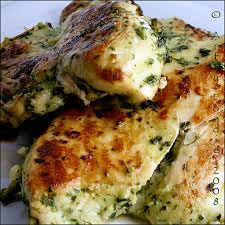 Baked Chicken Breast Dinner Ideas Baked Chicken Breast Recipes Easy Calories Bone In And Rice And
