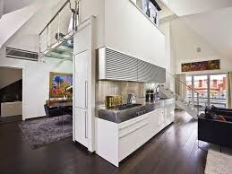 luxury apartment loft apartments for rent luxury rentals in