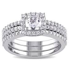 black friday wedding bands bridal jewelry sets shop the best wedding ring sets deals for