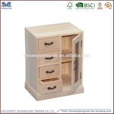 home decor small wooden storage cabinets for living room