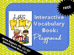 975 best slp vocabulary concept freebies images on pinterest