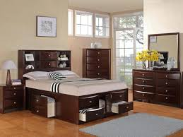 youth full bedroom sets contemporary full size girl bedroom sets full size bedroom sets