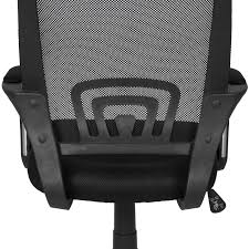 Good Desk Chair For Gaming by Best Choice Products Ergonomic Mesh Computer Office Desk Task