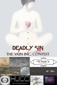 Call Vanity Vain Inc Contest Last Call Vanity Is