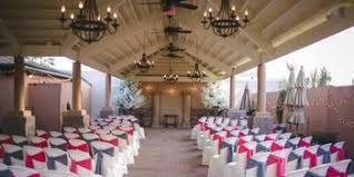 wedding venues in gilbert az page 6 wedding venues in price compare 286 venues